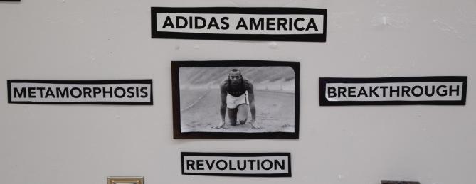 Adidas America1