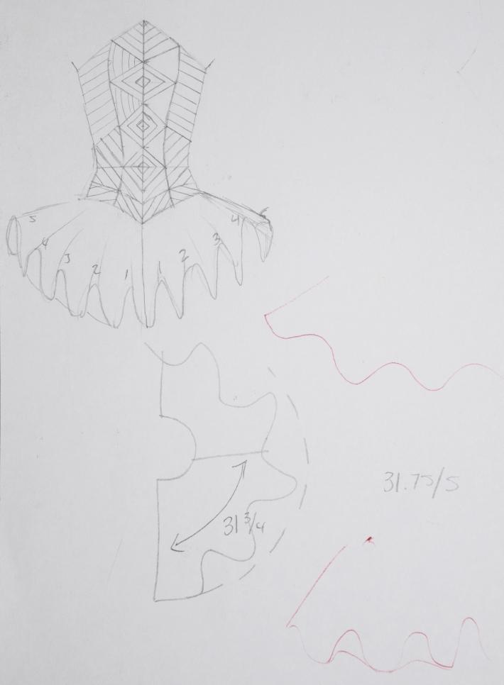 Pattern Draft2