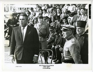 157144031_movie-still-anthony-quinn-the-visit-1964-photo